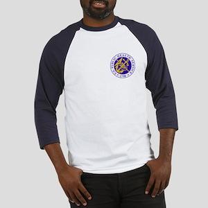 USPHS Tee Shirt 3B <BR>Back Image