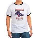 5 Window BoneHead Customz Ringer T