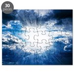 God Is Puzzle