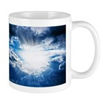 God Is Mug Mugs