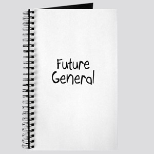 Future General Journal