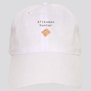 Afikomen Hunter Cap