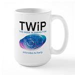 Twip Large Mugs