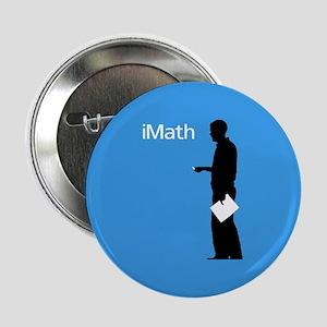 """iMath 2.25"""" Button"""