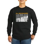 Bulldaggers Long Sleeve T-Shirt