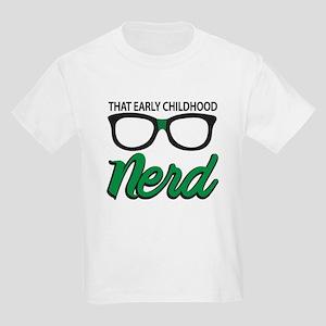 ECE nerd T-Shirt