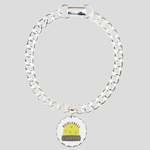 Pickleball Champ Bracelet