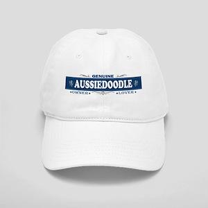 AUSSIEDOODLE Cap
