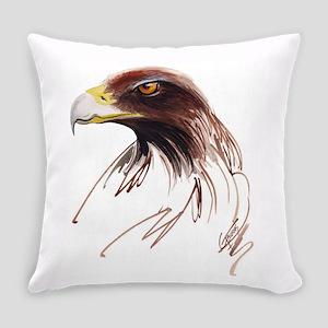 GOLDEN Everyday Pillow