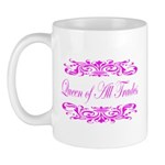 SUGARDOLL BY JVB Mug