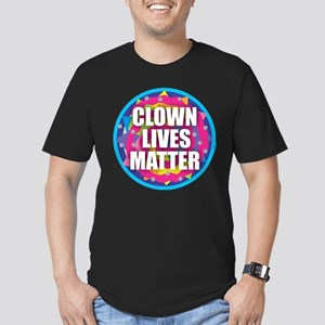 Clown Lives T-Shirt