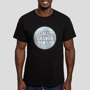 Climate T-Shirt