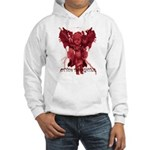 SUGARDOLL BY JVB Hooded Sweatshirt
