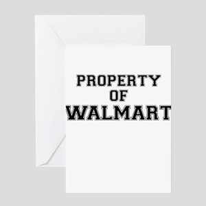 Walmart greeting cards cafepress property of walmart greeting cards m4hsunfo