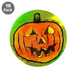Halloween Pumpkin 3.5