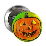 Halloween Pumpkin 2.25