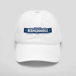 BERNEDOODLE Cap