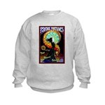 Psychic Fortune Teller Jumpers