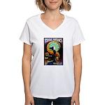 Psychic Fortune Teller T-Shirt