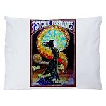 Psychic Fortune Teller Dog Bed