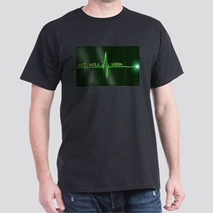 Get Well Soon ERG T-Shirt