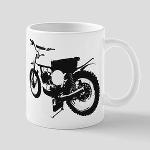 VMX2 Mugs