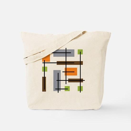 Century Tote Bag