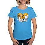 Tori, Yukari, Kathi T-Shirt