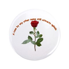A rose by any other name 3.5