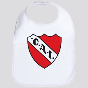 Escudo Independiente Bib