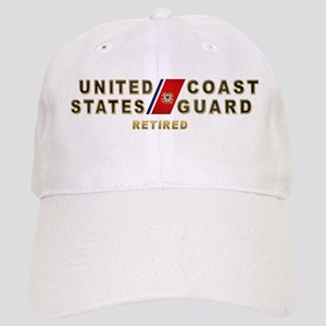 Coast Guard Retired Gifts - CafePress 4014dc9797d2