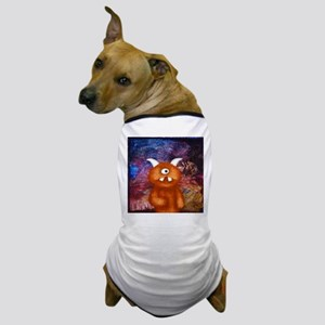 That's the way it is Dog T-Shirt