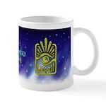 LD4all Mug