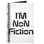 Im Non Fiction Journal