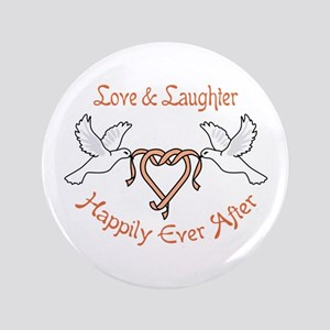 Happily Ever After Button