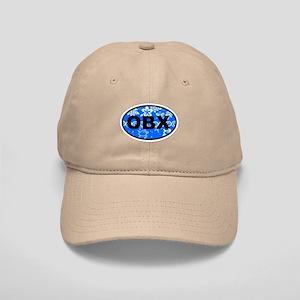 OBX OVAl - NEW Cap
