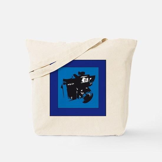 Cute Hasselblad Tote Bag