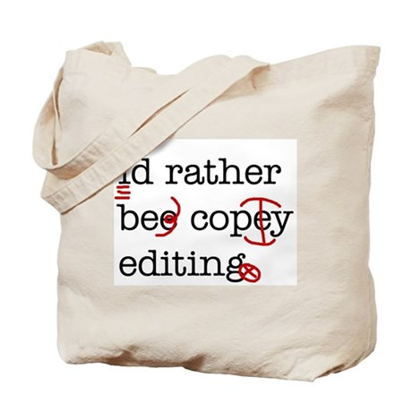 copyediting I am looking for a copywriter to write engaging content in my brand's voice i sell social studies resources and lesson plans to upper elementary (3-5 grade) and middle school teachers.