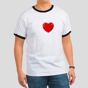I * Anal T-Shirt