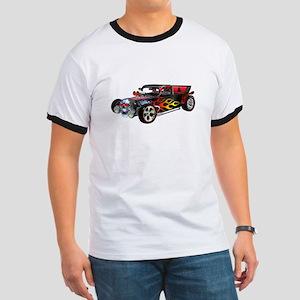 Hot Rod Terrifier T-Shirt