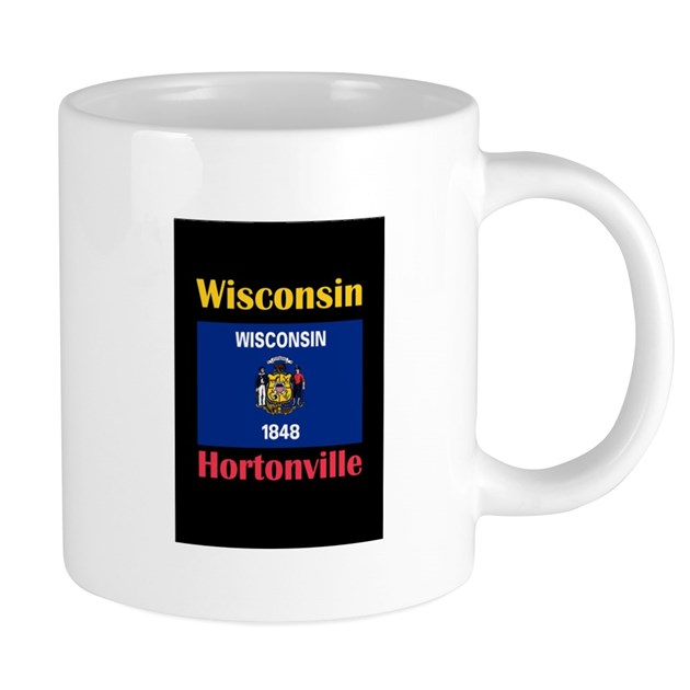 hortonville men Hortonville basketball page | 2 i mission the purpose of hortonville basketball is to teach these young men life lessons the players that leave this program will.