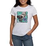I'm a Pisces Women's T-Shirt