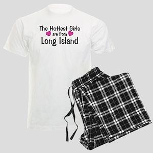 long island girls Pajamas