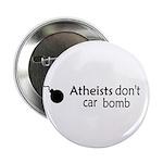 Atheists Don't Car Bomb 2.25
