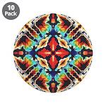 Ornate Geometric Colors 3.5