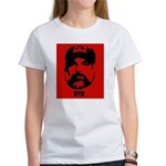Che- Style Hearty Women's T-Shirt