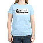 Bugstock Women's Light T-Shirt