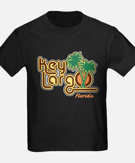 Key Largo Florida T