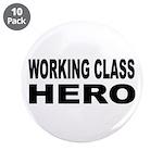 Working Class Hero 3.5