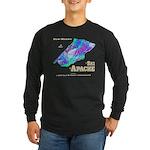 apache_tshirtb Long Sleeve T-Shirt